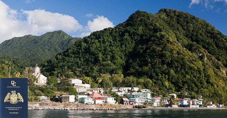 passport-Dominica-3