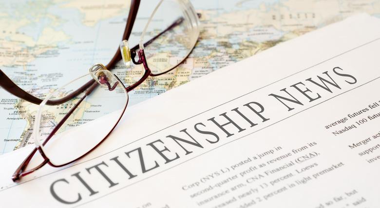 Программы экономического гражданства Доминики