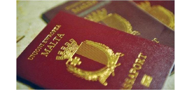 Второй паспорт Мальты за деньги