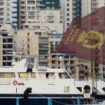 Второй паспорт Мальты через приобретение апартаментов в высотке – несбыточные мечты или возможное будущее?