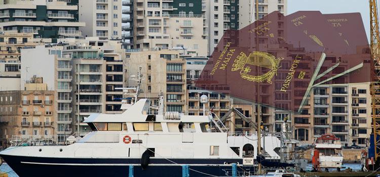 Второй паспорт Мальты через приобретение апартаментов