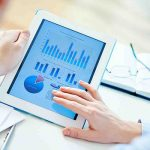 Как получить максимальную выгоду инвестируя в кипрскую компанию