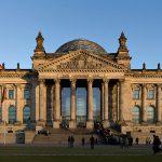 Зарегистрировать фирму в Германии онлайн – удобный путь к достижению цели