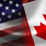 Почему квалифицированным специалистам из Старого Света надо изучить возможности США и Канады?