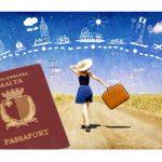 Безвизовые страны для Мальты в 2020 – Узнаем, оформляя экономическое гражданство