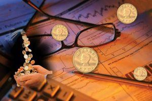 Ученые открыли тайну богатства!