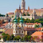 Пять способов получить ПМЖ в Венгрии. Какую стратегию получения ПМЖ в Венгрии выбрать?