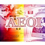 АОИ или автоматический обмен информацией — чего ожидать, чего опасаться?