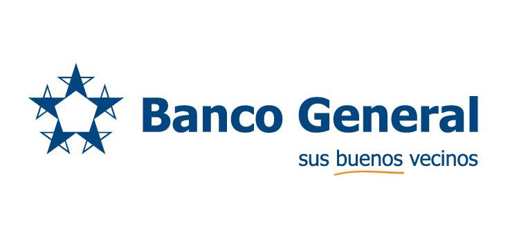 Banco-General
