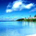 Бермудские острова — спокойная оффшорная гавань в штормовом море? Часть 1