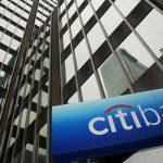 Citibank прекращает корреспондентские отношения с Центральным банком Белиза