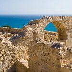 10 самых интересных музеев Кипра: что еще не видели участники программы гражданства за инвестиции