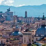 Стоит ли владельцам нерезидентских банковских счетов в Италии опасаться стрижки депозитов?