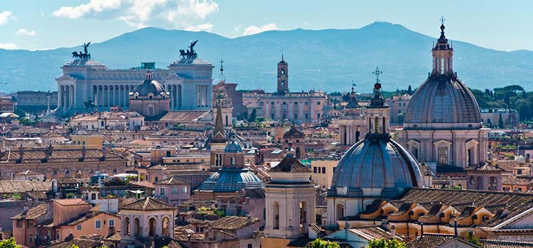 Дефолт Италии уже не за горами