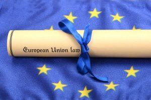 Directive-eu1