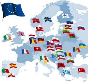 ЕС усиливает борьбу с налоговыми уклонениями