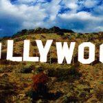 Голливудский взгляд на историю «панамских бумаг»