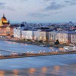 Приняты законодательные поправки к инвестиционной программе ПМЖ Венгрии