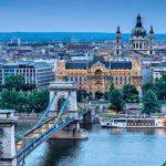 Пенсия на ВНЖ и ПМЖ в Венгрии. Стоит ли оно того?