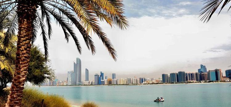 Регистрация компаний в ОАЭ - важные изменения в Уставе