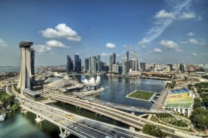Incorporation-in-Singapore2