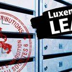 В Люксембурге состоялся суд над информаторами LuxLeaks