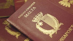 Покупаем второе гражданство Мальты