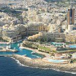 Оффшор Мальта: Подойдет ли Вам оффшорная юрисдикция Мальта?