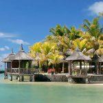 Оффшор Маврикий: Подойдет ли Вам оффшорная юрисдикция Маврикий?
