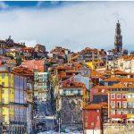 Сколько россиян и других иностранцев получили золотую визу в Португалии в 2016 году