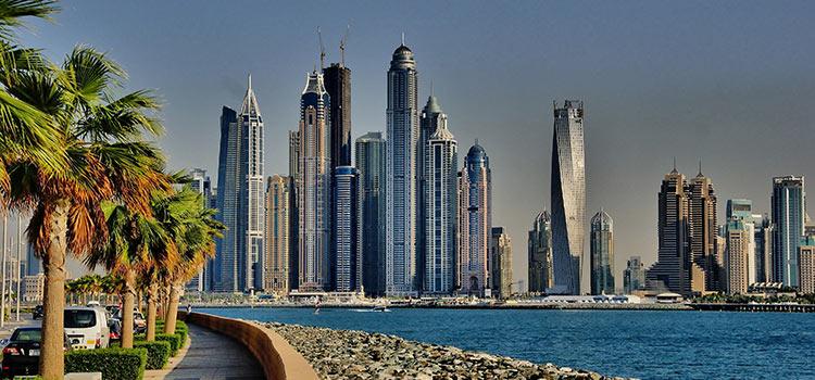 Регистрация компании в ОАЭ становится все более полезной