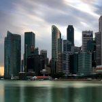 Сингапурские компании: выходу за границу препятствуют вопросы налогообложения и IT-проблемы