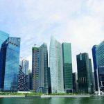 Зарегистрировать фирму в Сингапуре онлайн для организации холдинговой структуры