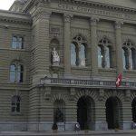 Федеральный совет Швейцарии одобрил автоматический обмен информацией еще с 8 юрисдикциями