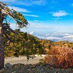 Горы Троодос на Кипре: деревни и водопады, которые нужно обязательно посетить