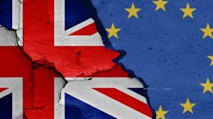 10 мифов о последствиях выхода Великобритании