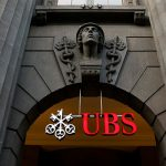 Банк UBS предоставит Франции данные о своих клиентах?