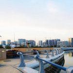 Регистрация компании в ОАЭ. Абу-Даби
