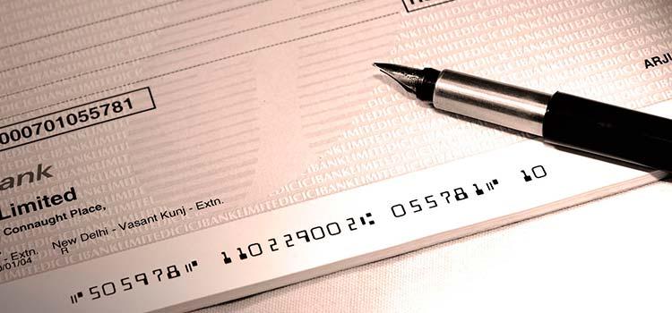 6 новых поводов открыть иностранный банковский счет