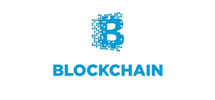 В России создан консорциум для работы над blockchain