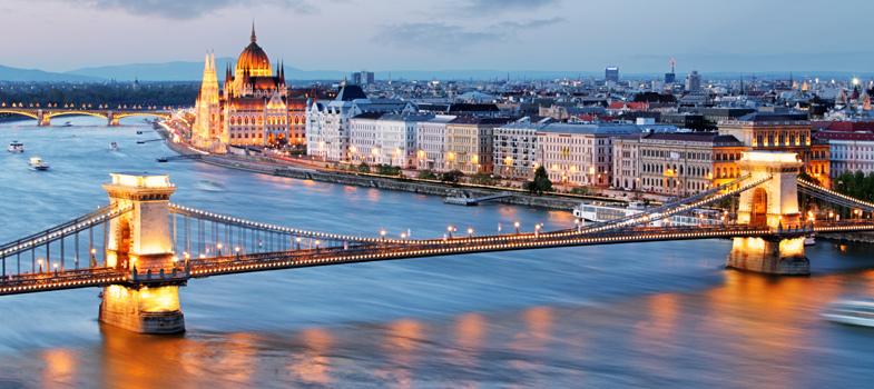 Преимущества иммиграции в Венгрию