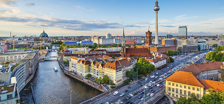 business-Germany