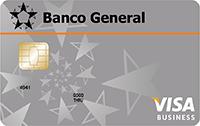 card-General
