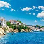 Регистрация инвестиционного фонда на Кипре: AIF-LNP, AIF-UNP, RAIF