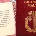 Второе гражданство Мальты за инвестиции – каждый 4-й инвестор получает отказ!
