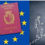 Почему обладатель экономического гражданства Мальты точно не останется без работы