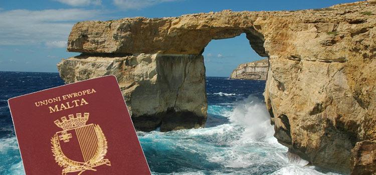 Получите второе гражданство Мальты