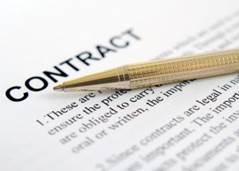 Кипр - идеальная юрисдикция для работы и жизни