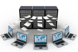 data.storage