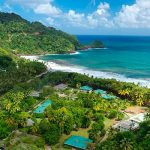 Второе гражданство Доминики за инвестиции в Jungle Bay Resort – 3 довода «за»